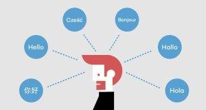 طرق تعلم اللغات من المنزل