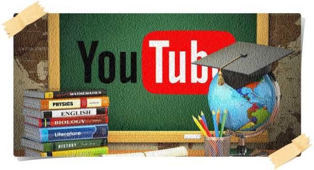 افضل قناة يوتيوب لتعليم الانجليزية 2021 مجانا