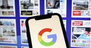 كيفية حذف آخر 15 دقيقة من سجل بحث جوجل