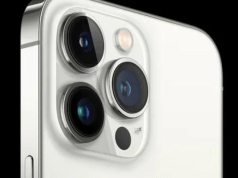كل ما تحتاج معرفته عن كاميرات آيفون 13