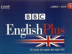 أفضل 10 مواقع مجانية لتعلم اللغة الإنجليزية من الصفر