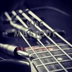 Gagner de l'argent sur 5euros.com avec sa musique