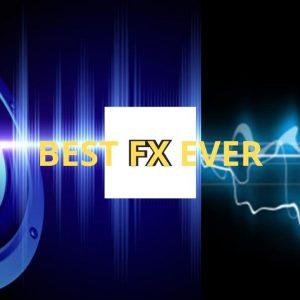 fx sample