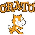 Programmer avec Scratch
