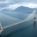 Ponts – Les plus longs