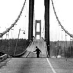 Le pont de tacoma