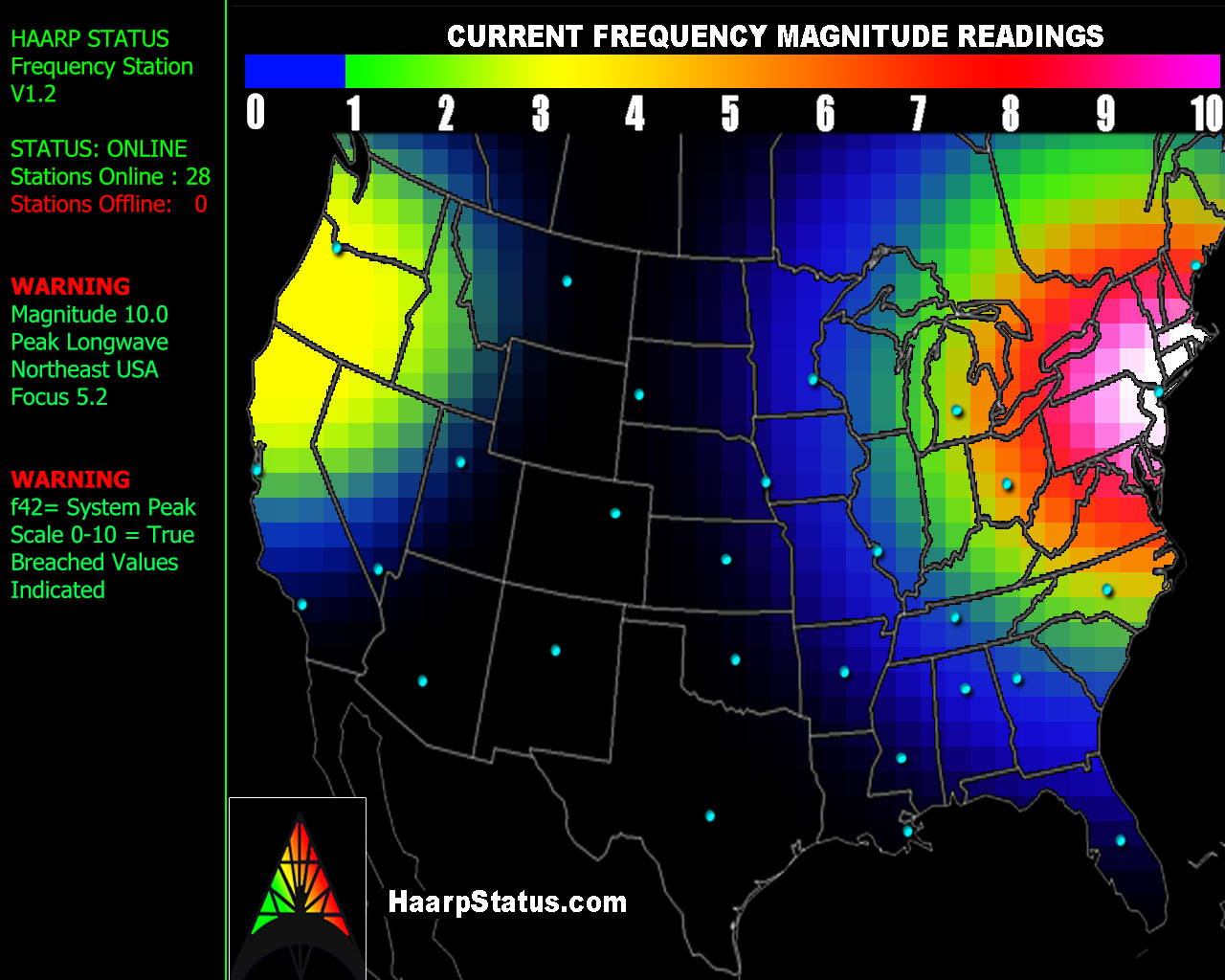 Hurricane Sandy Winter Storm Full Moon Jet Stream The Frankenstormogy And The Haarp