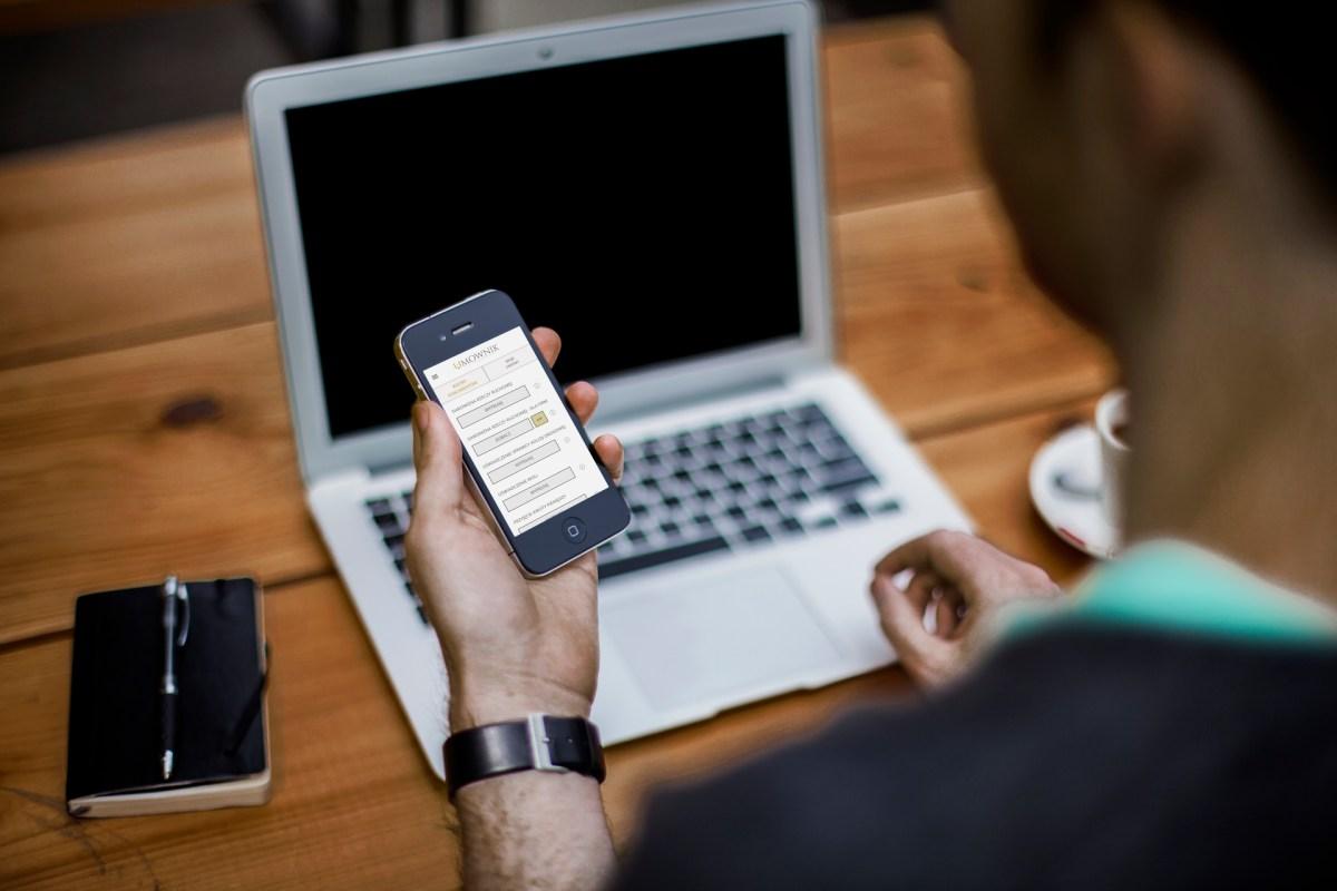 5 aplikacji, które przyśpieszą Twój biznes. Mój subiektywny wybór.