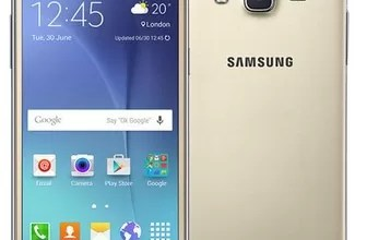 Samsung Galaxy J5 Specs, Features, and Review