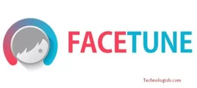 Facetune APK download for android devices