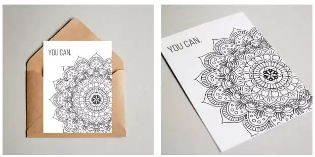You-Can-postcard