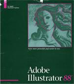 Illustrator 88