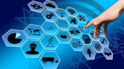 ICT Tools Development
