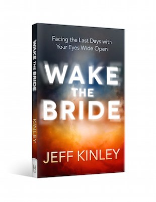 Wake the Bride 3D Jpg Low