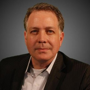 Sales tips daily with Chris Hamilton