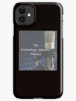 work-56300522-iphone-snap-case