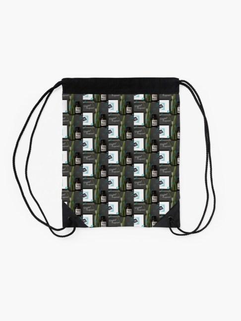 work-58133139-drawstring-bag
