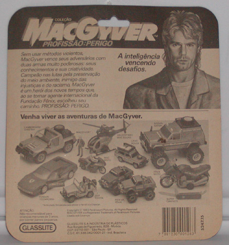 MacGyver2