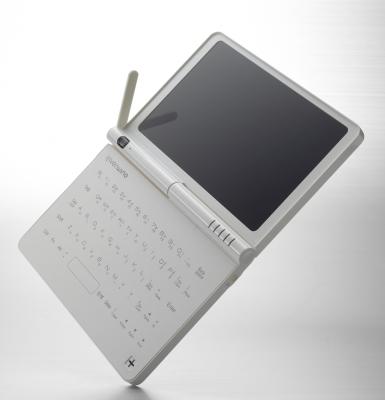 Schwarz MobileVision St/änder und Organizer f/ür mehrere Ger/äte f/ür Smartphones 5 F/ächer Tablets und Laptops PU-Leder