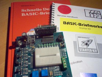 basic_stamp.jpg