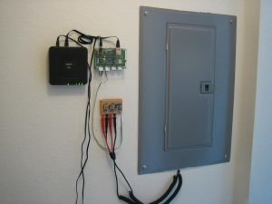 power_monitor_system-789500