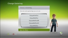 What Are Some Good Xbox Live Gamertags For Girls Blurtit