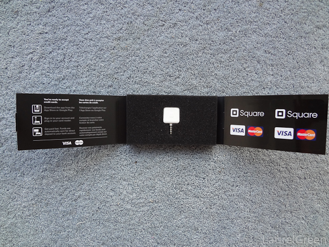the square card reader
