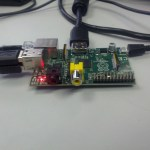 Raspberry Pi Side