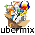 ubermix-logo-small