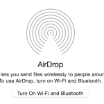 airdroponwireless