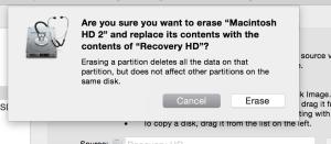restorerecoverypartition04