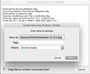recoverypartitioninstaller03