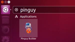 pinguy01