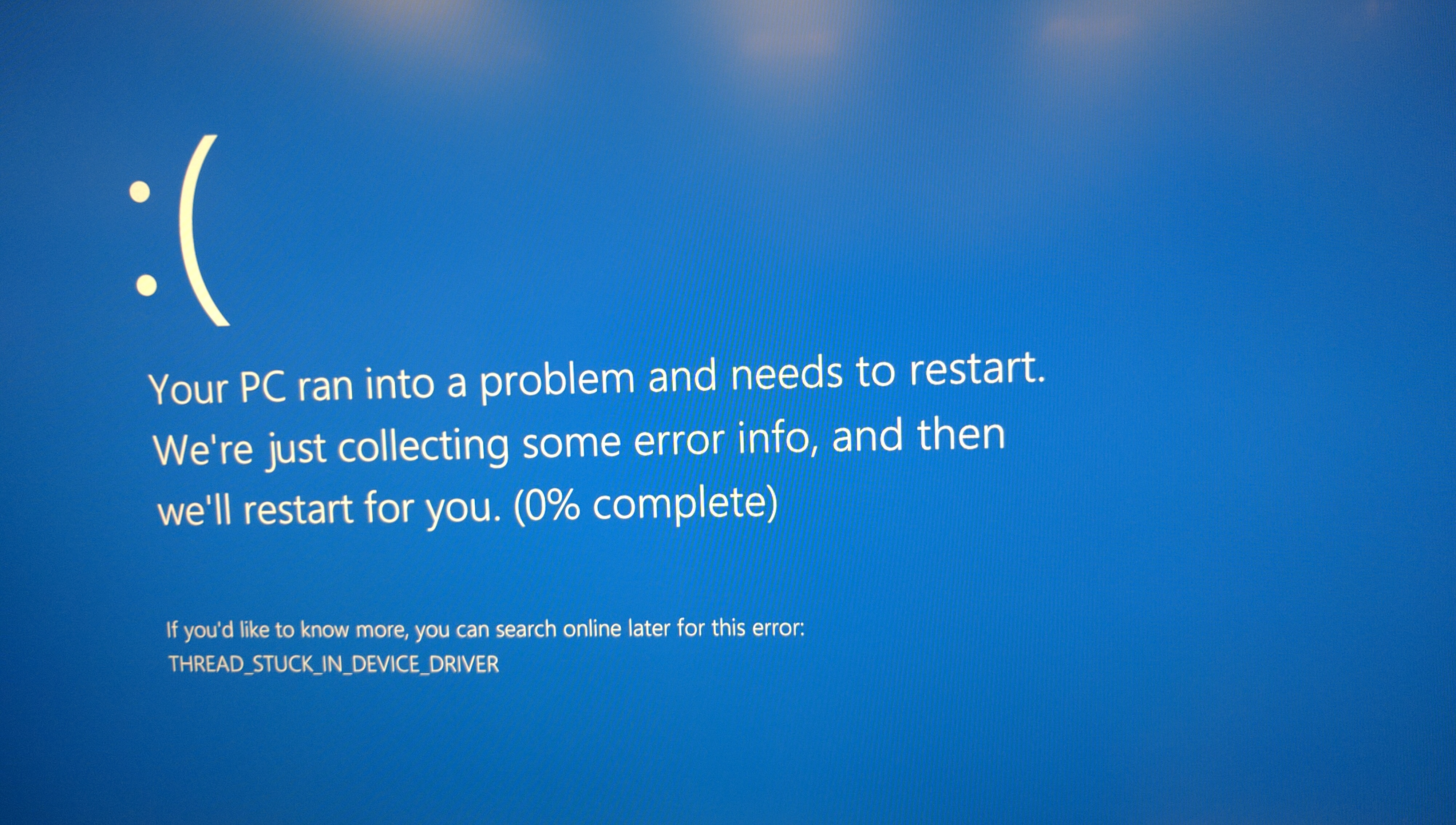 Install Windows dual-boot to Mac Pro using OWC SSD – St