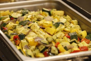 Vegetable_side_dish