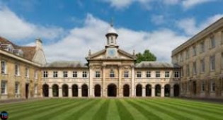 top colleges usa