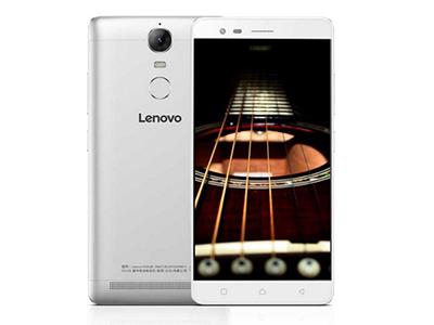 lenovo k5 note launched