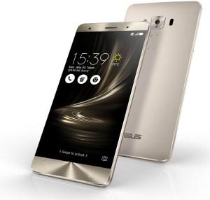asus best smartphone