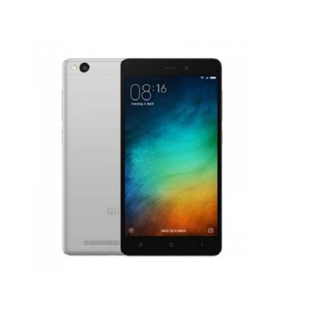 best 4G smartphones under 10000