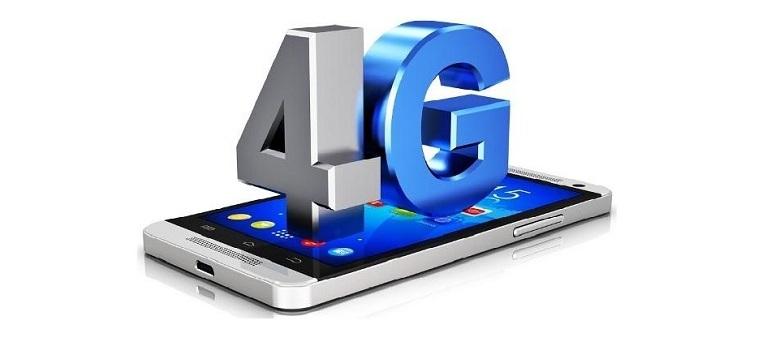 Best 4G Smartphones You Can Buy Under 10,000