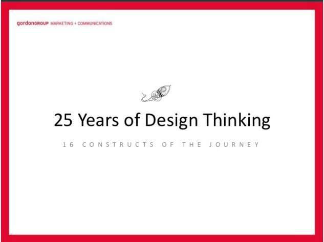 RC-25YEARSOFDESIGN.png