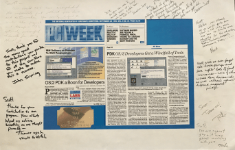 PCWeek