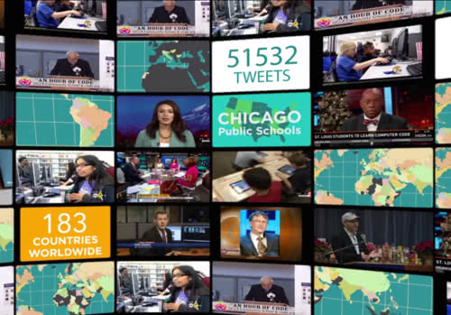 hourofcode-2015-video-thumbnail-cropped