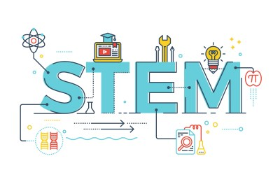 Expresso's Top 10 STEM Resources for Kids of Color