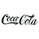 Some information about Coca Cola (2/6)