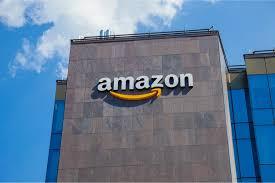 """To Set The Record Straight"": Amazon Explains Parliament No-Show"