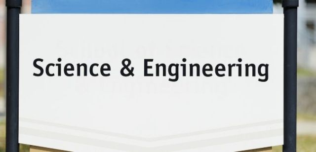 Science and Engineering Difference