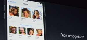 apple-photos-Face-Recognition