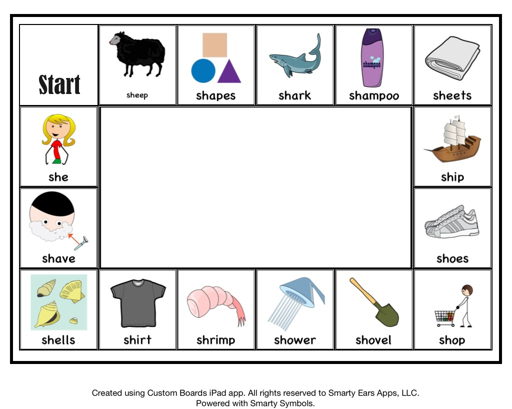 49 Download Phonics Resources Ch Sh Th Sh Ch Th Download Phonics Resources