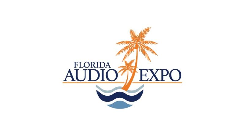 Angela Speziale   Florida Audio EXPO